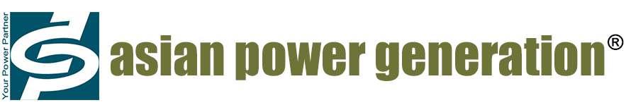 Asian Power Generation